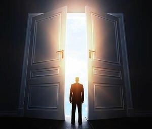 1565447528 7991 Open Doors