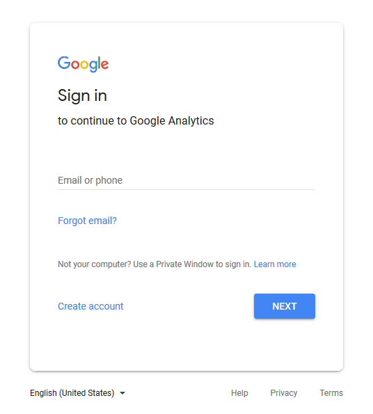 Como instalar google analytics no wordpress