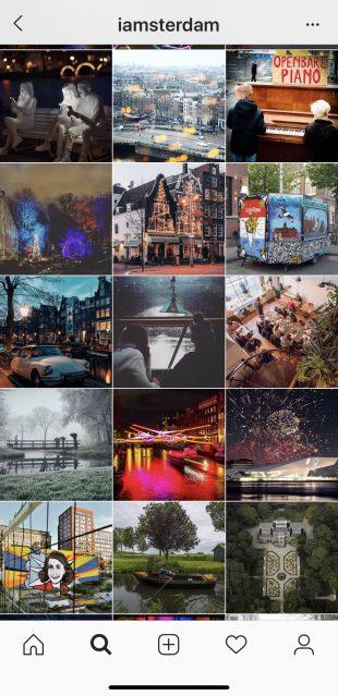 1566266462 2469 S Iamsterdam Content 310x639
