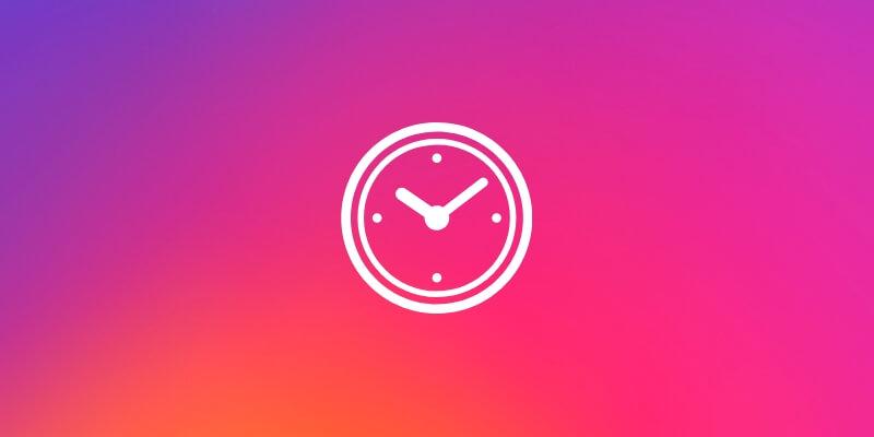 Como Programar Postagens No Instagram