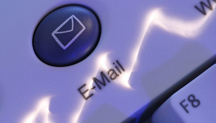 E Mail Lento Indicca