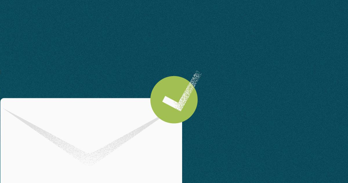 Email De Vendas