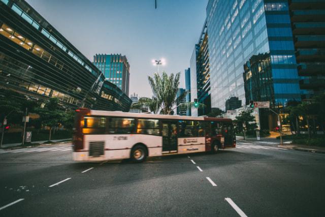 1567958409 7772 Onibus Sao Paulo Busdoor