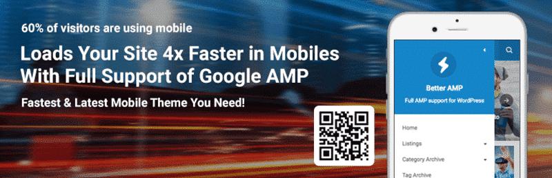 1569704541 4902 Press Amp Plugins Better Amp