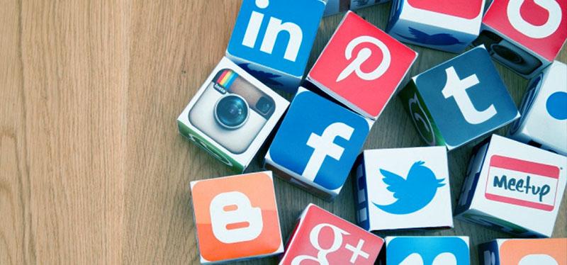 Melhor Rede Social Para Divulgacao