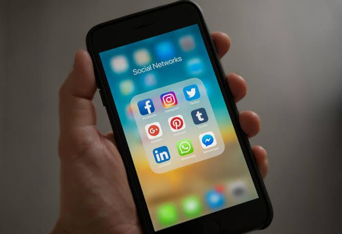 Qual A Melhor Rede Social Para Divulgar Minha Empresa