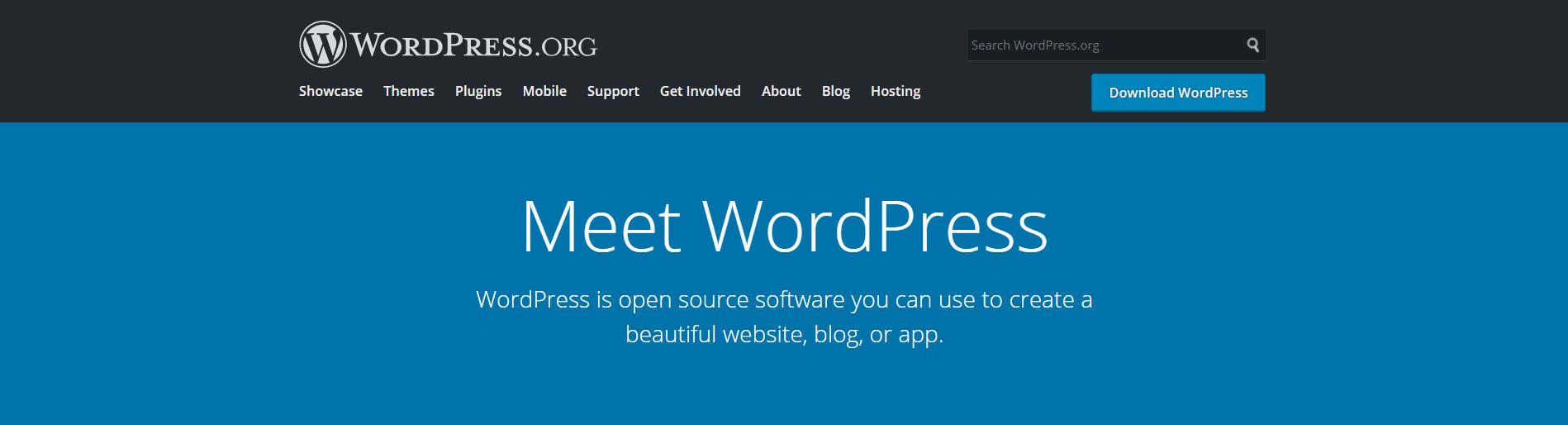 1570924785 9579 WordPress Org Vs Blogger