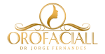 Cropped Logotipo Oro Faciall E1529955119524