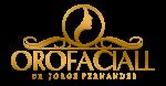 Cropped Logotipo Oro Faciall E1529955119524