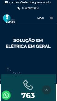 Marketing Eletricista
