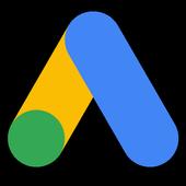 anuncios do google