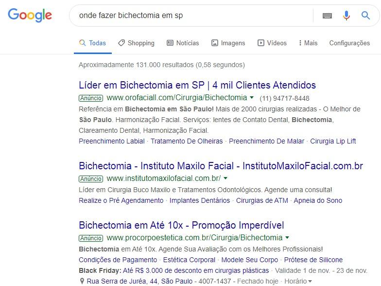 caso de sucesso orofaciall 4