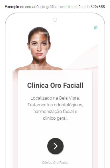 caso de sucesso orofaciall 7