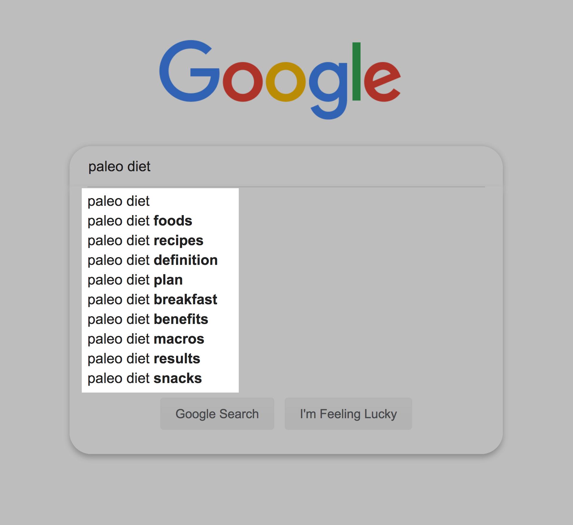 1585025588 5402 google autocomplete 1