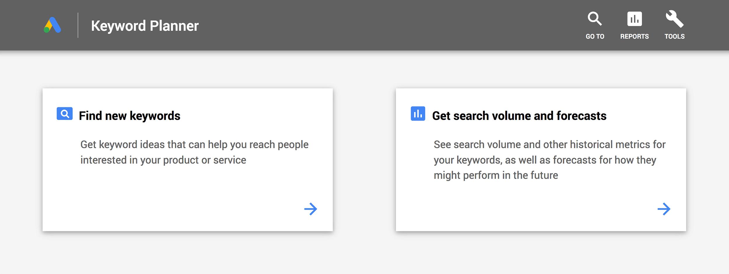 1585025606 5524 google keyword planner 1
