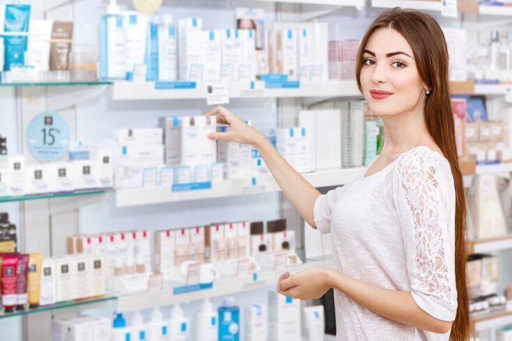 Como abrir uma farmácia