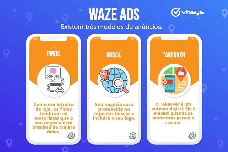 Como anunciar no Waze? Como funciona? Quanto custa? 8