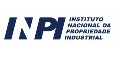 Como registrar uma marca no INPI Passo a Passo 1