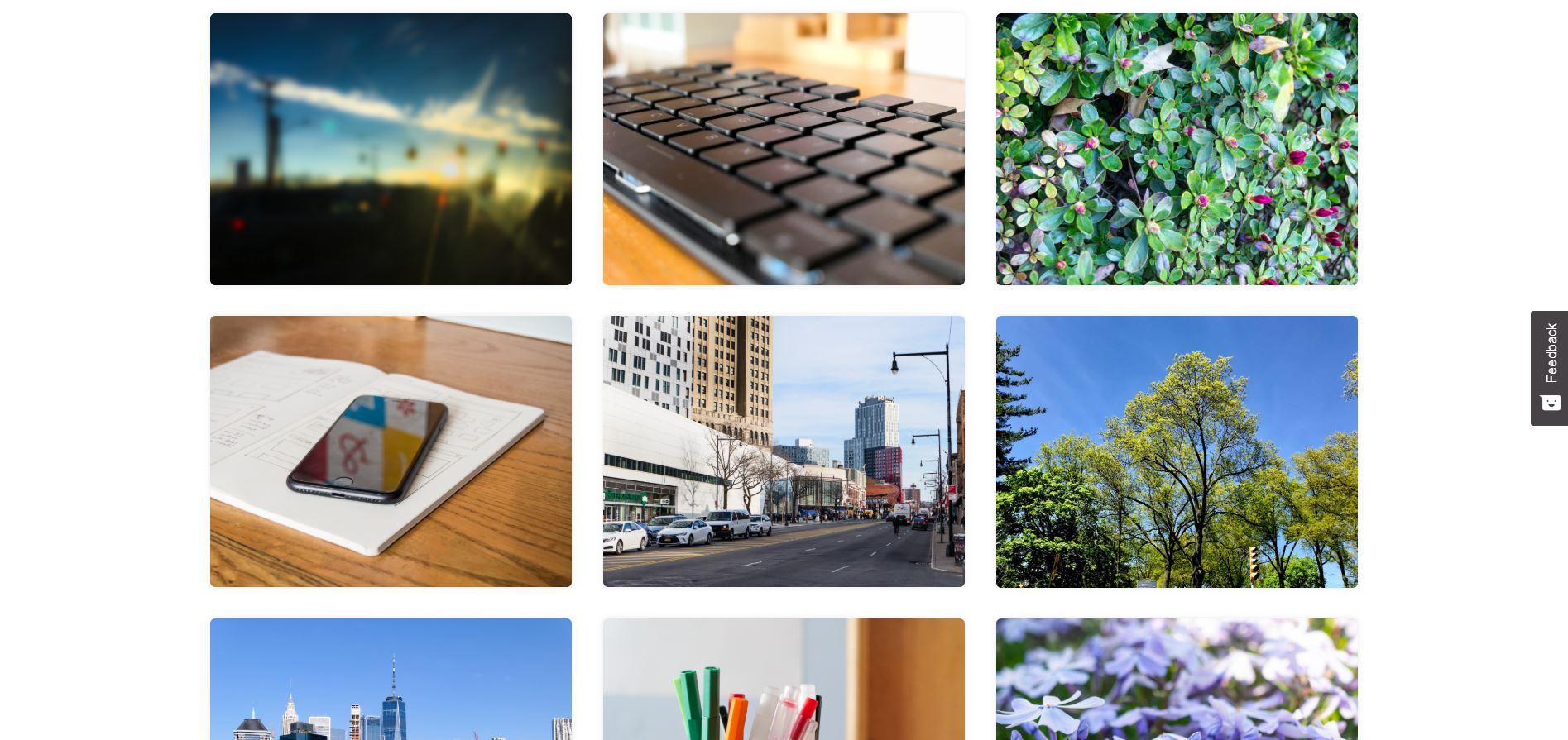 70 Bancos de Imagens Grátis Sites de Fotos Gratuitas 10