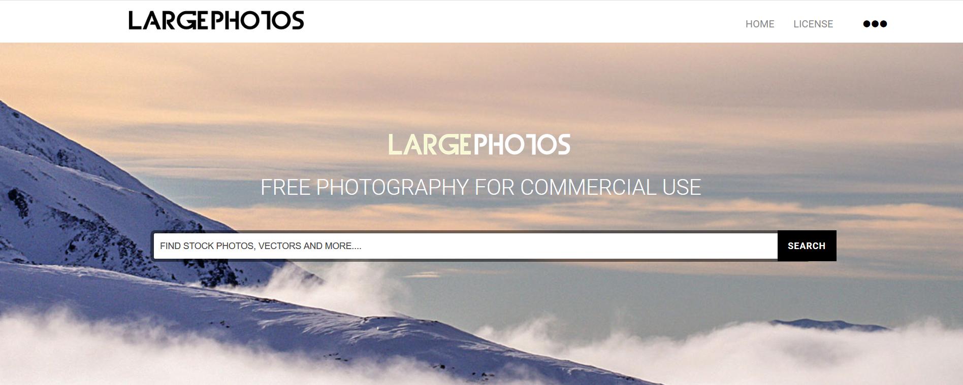 70 Bancos de Imagens Grátis Sites de Fotos Gratuitas 26