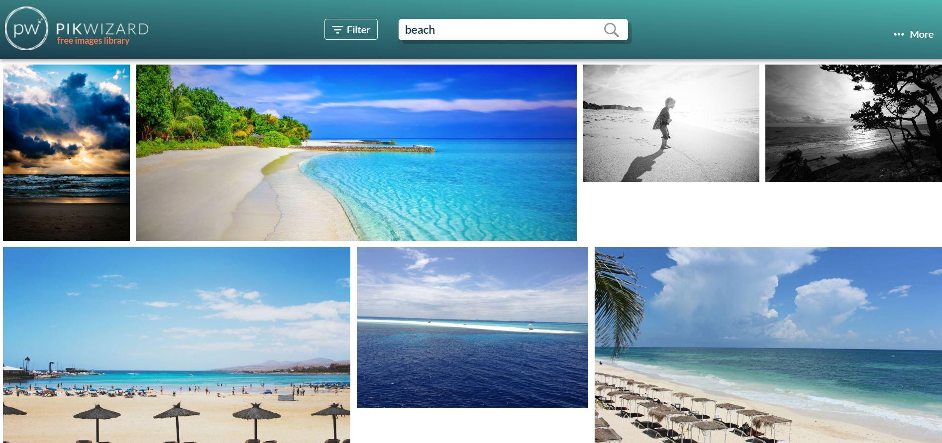 70 Bancos de Imagens Grátis Sites de Fotos Gratuitas 23