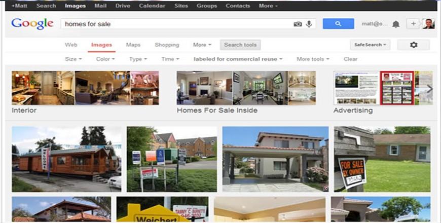 70 Bancos de Imagens Grátis Sites de Fotos Gratuitas 46