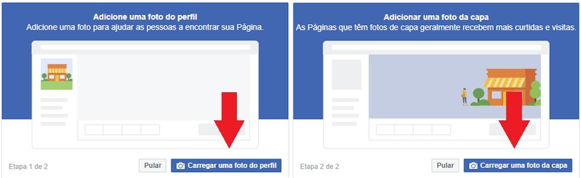 1585352802 9758 Facebook Ads Criar Fanpage 4