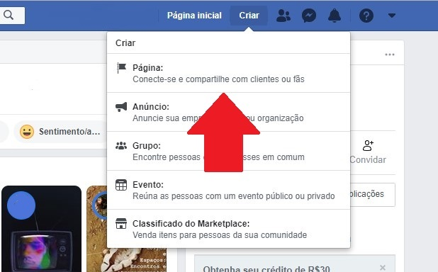 1585352803 5766 Facebook Ads Criar Fanpage 1
