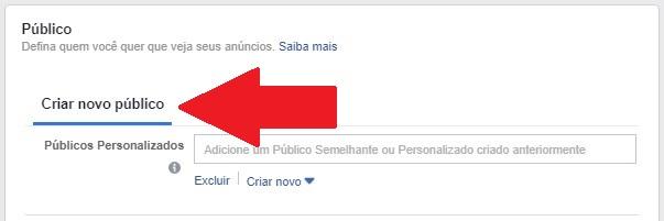 1585352805 1304 No Facebook Ads Pc3bablico 1