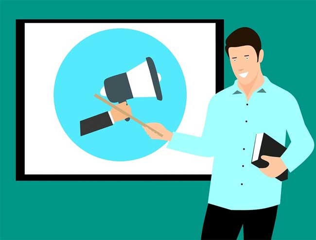 Marketing Digital para Iniciantes (Gratuito) 1