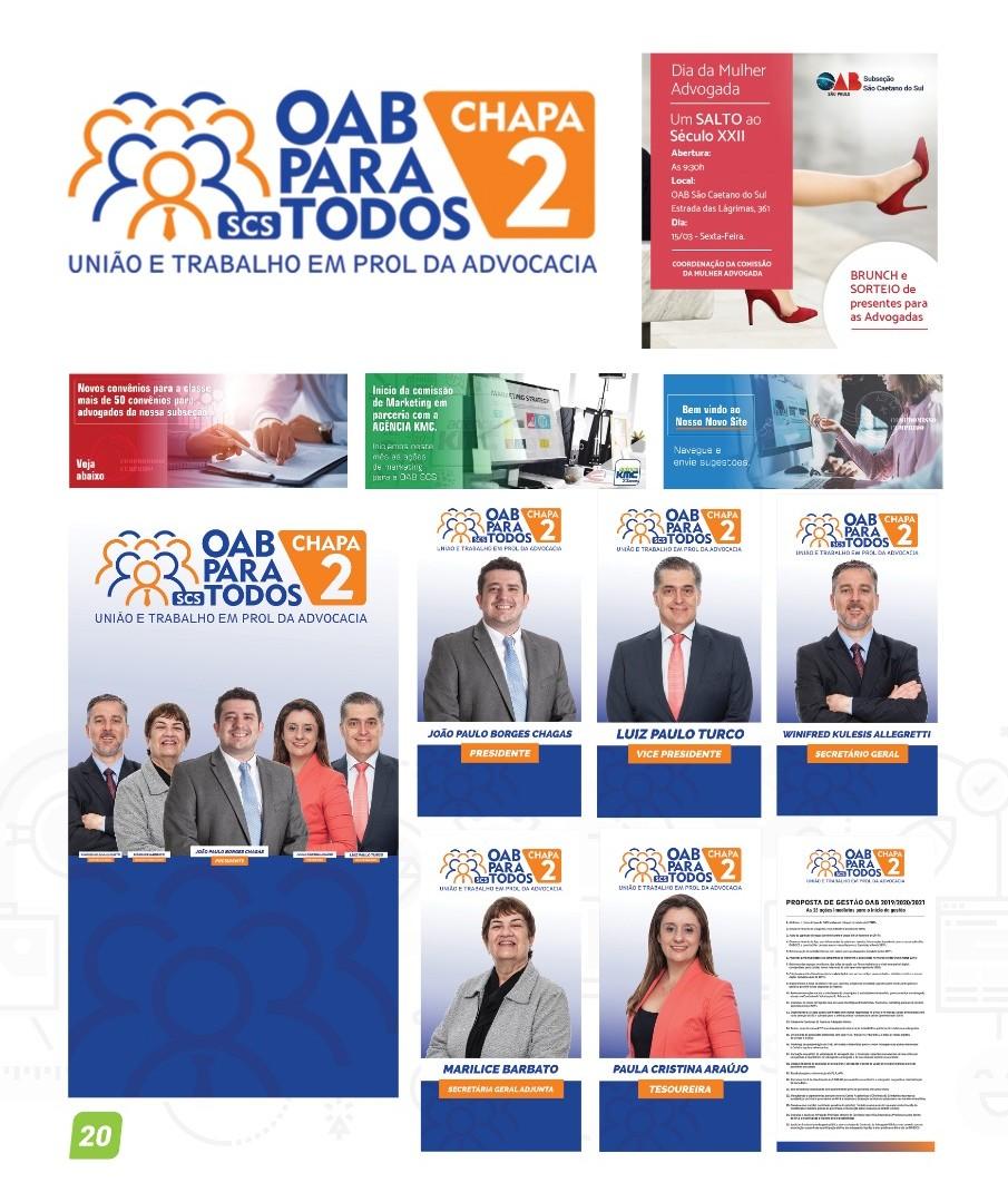 Marketing Político 3