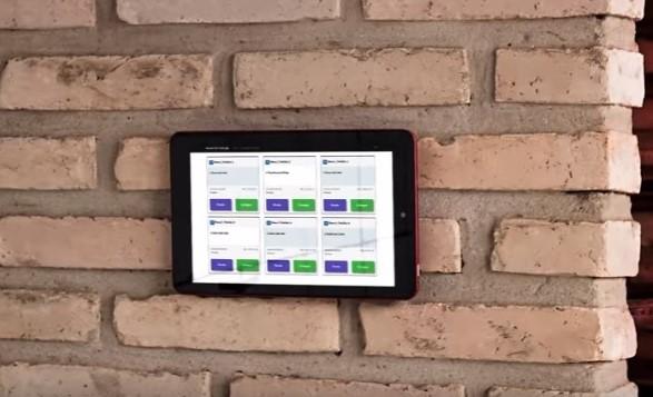 1586018525 8167 Monitor De Preparo Consumer