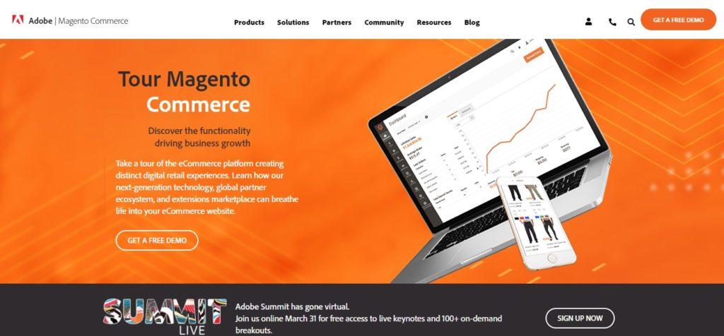 1586021094 7455 Ecommerce Platform1 1024x476 1