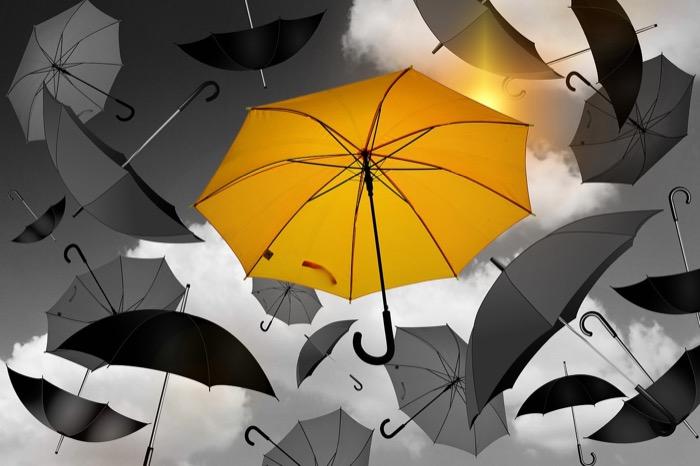 1586864325 6515 Umbrella 1588167 1280