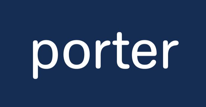 1586864336 4121 Porter Airlines 91 Compress
