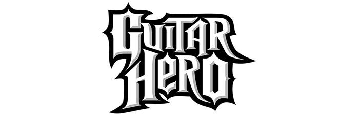 1586864337 1751 D02013 Game Logo Guitar Hero