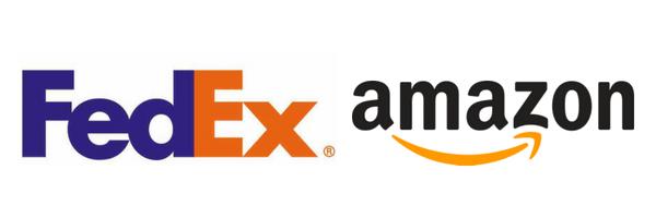 1586864337 7088 Fedex Amazon