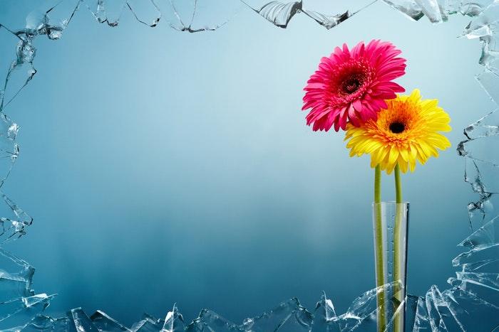 1586864338 4582 K Colorful Art Flowers 68604