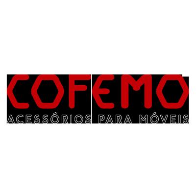 Logo Cofemo