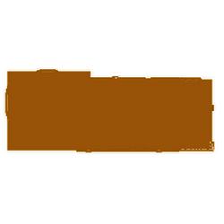 Placa Draerika Recepcao 85x50 1