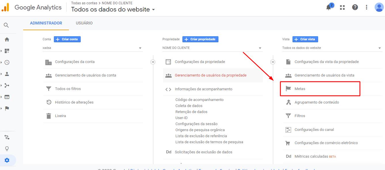Como Funciona Google Analytics