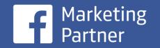 Facebook Marketing Partner Onfpw3ikyvzisavjp5qksqlcmuwt8blsapkprq7h30