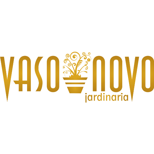 Logo 1024x338 1