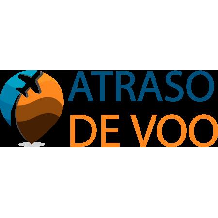 Logo 450x159 1