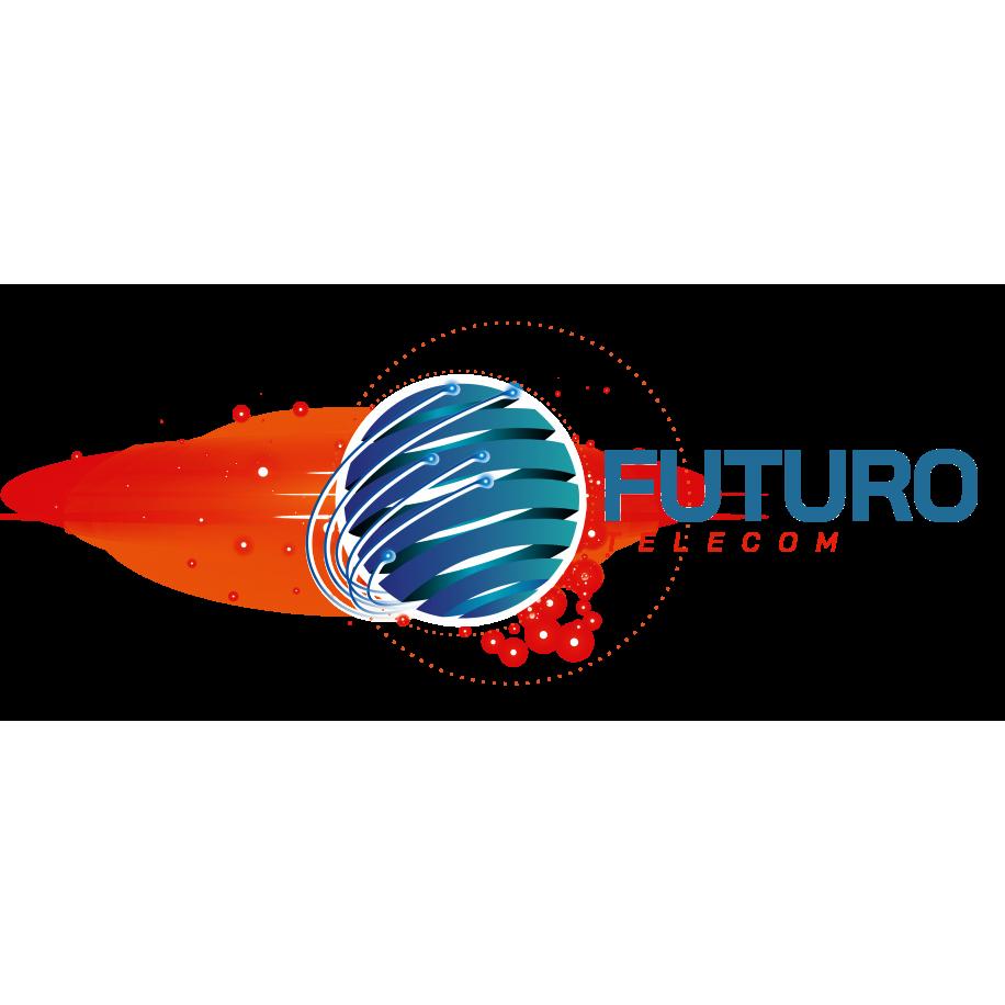 Logo Futuro Telecom Aprovado Branco Futuro Telecom 1024x398 1