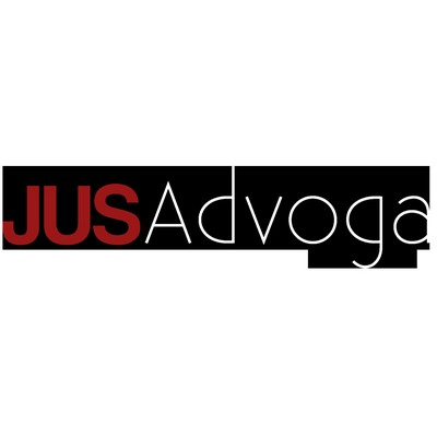 Logo Jusadvoga2