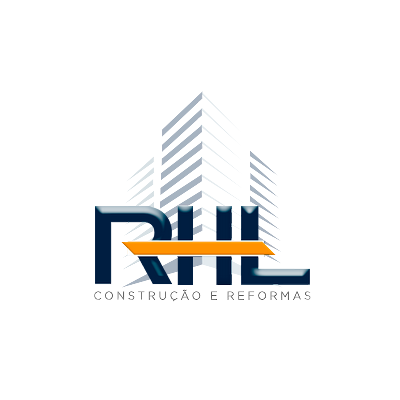 Logoc Certo Png