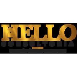 Logosite 220x87 1