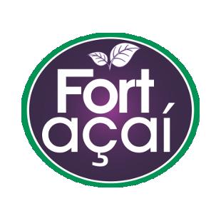 Logotipo 250px Fort Acai 1