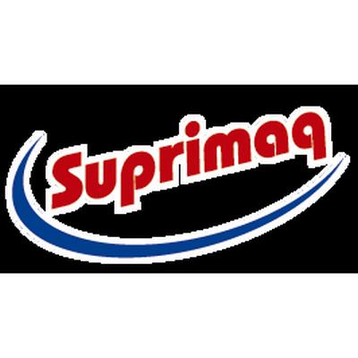 Logotipo Suprimaq1
